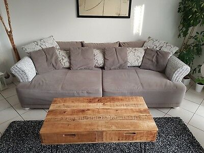 Couch Sofa