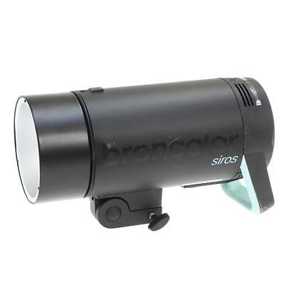 Broncolor Siros 800 S Monolight - SKU#1012896