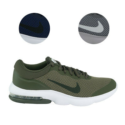 8c4a035d5f13 NIKE MEN S AIR Max Advantage Shoes -  49.99