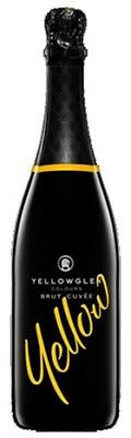Yellowglen NV Yellow 750mL ea - Sparkling Wine - Origin Australia