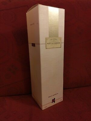 MOET & CHANDON Brut Imperial 0,75l in Geschenkbox Champagner