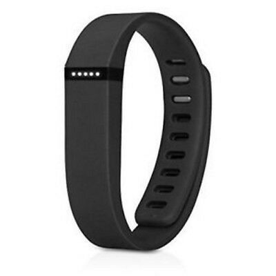 Genuine Fitbit Flex Activity and Sleep Tracker Wristband Bluetooth Pick Your Col