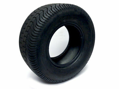 Golf Cart Tire 205/65-10 CST LoPro Tire