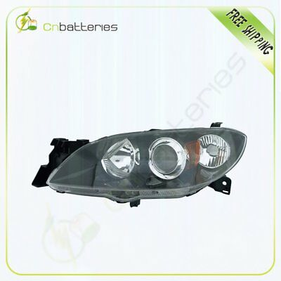 2x Headlight Adjuster Kit for BMW 5 Series E39 HAK 540i 525i 530i M5 098816001