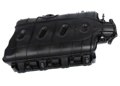 Engine Intake Manifold Right fits 14-19 Chevrolet Corvette 6.2L-V8