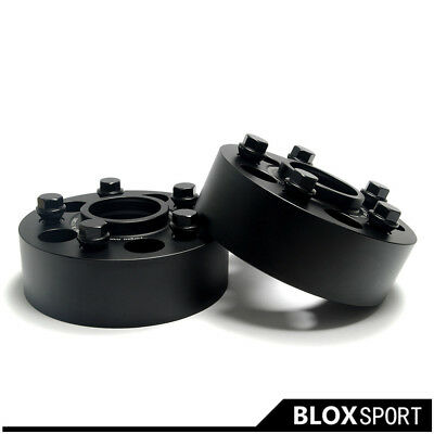 12x15 Nuts For Mercedes S Class Alloy Wheel Bolts Black 79