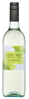 Story Bay Margaret River Semillon Sauv Blanc 750mL