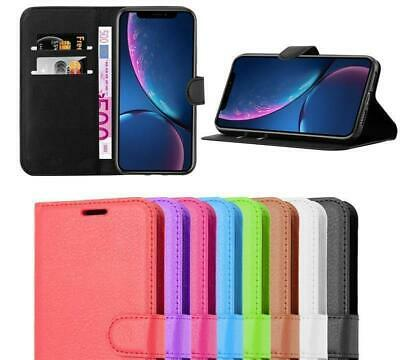 Cover for Xiaomi Wallet Case with Stand Flip Etui Book Card Pocket