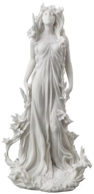 Aphrodite Greek Goddess of Love, Beauty, Fertility Statue Sculpture  Figurine
