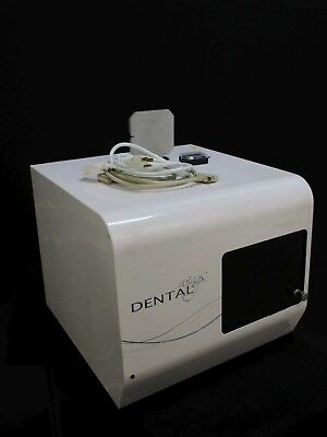 Dental Wings DW-5-140 Dental Acquisition Unit for CAD/CAM - SOLD AS-IS