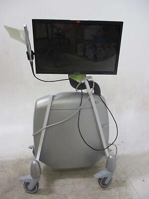 3M True Definition Scanner Dental Acquisition Unit for CAD/CAM Restoration