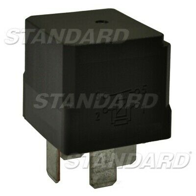 Ignition Relay Standard RY-1763
