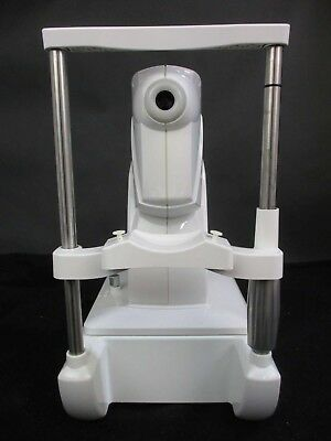 Quality Keeler Pulsair Non-Contact Tonometer for Optometry Medical Exams
