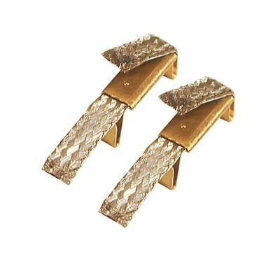 Carrera Go Double Contact Brosses #61510