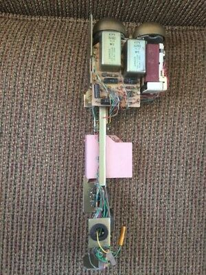 Payphone Chassis Refurbished Model 31A
