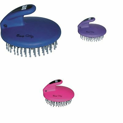 Bitz Palm-Held Mane And Tail Brush (TL1201)