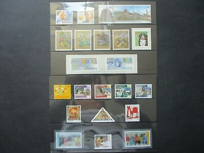 ESTATE: Switzerland Collection on Hagners Part 2 - MUST HAVE ITEMS! (8003)