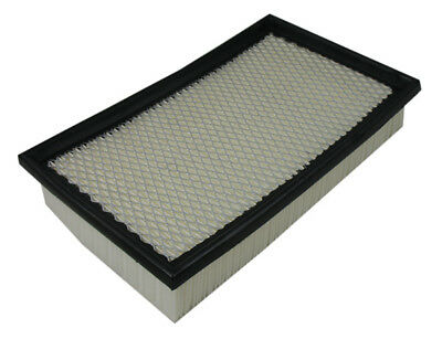 Air Filter PENTIUS PAB10094