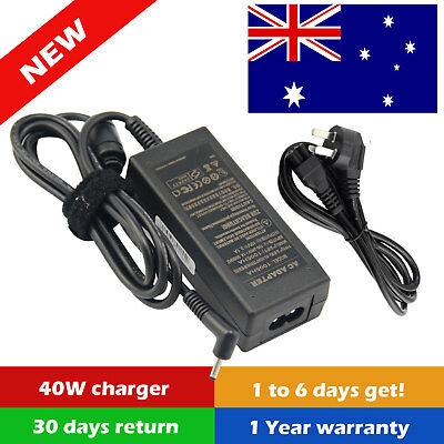 For ACER AC Adapter Charger 19V 2.37A - PA-1450-26 A13-045N2A ADP-45HE-B 3.0*1.1