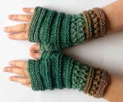 fc43739da Gloves & Mittens, Women's Accessories, Clothing, Shoes & Accessories ...