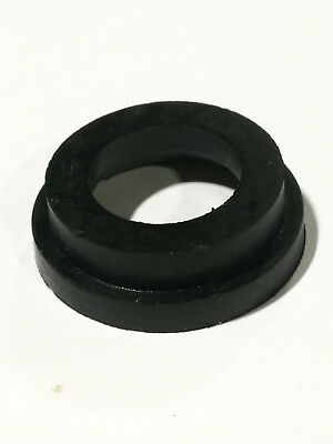 Rubber Inserts for BSP European Claw Couplings European All Sizes