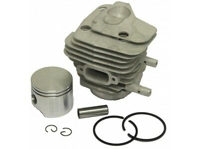 Partner K650 Cylinder and Piston Assembly Quality Replacement
