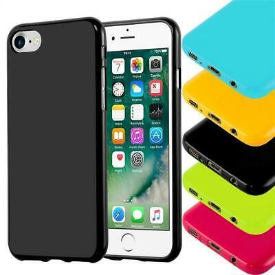 Case for LG Protection Cover bright colors Bumper Silicone Shockproof
