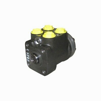 Power Steering Orbit Motor for International, 385 484 485 584 585 684 685 884