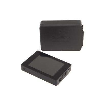 GoPro LCD Touch BacPac for Hero3 - SKU#1002845