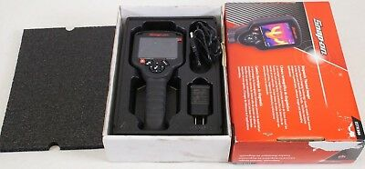 NEW Snap-on EETH300 EETH300 Auto Diagnostic Thermal Imager Scanner