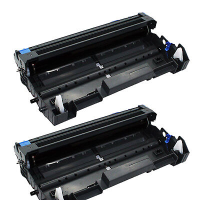 10PK DR520 Drum unit Fits For Brother DCP-8065DN MFC-8460N MFC-8660DN DR-520