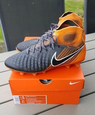 Nike magista Obra 2 Elite DF FG 41 US 8