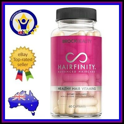 Blackstone Labs | Recomp Rx | Ursolic Acid Natural Anabolic | Fat For Muscle