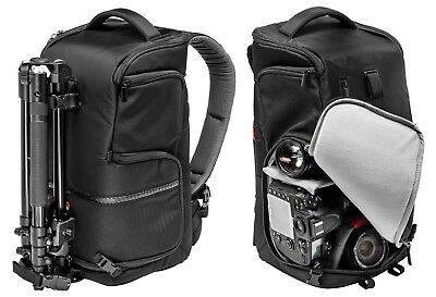 Manfrotto Tri Backpack M Mb But-Bp-Tm