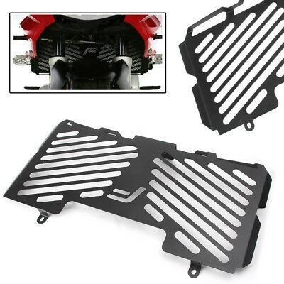 Radiator Grille Cover Protect Guard For BMW F650GS F700GS F800GS 08-15 F800R New