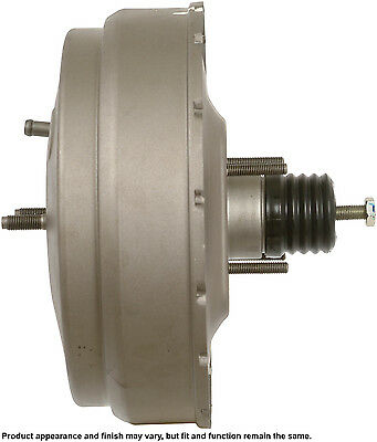 Cardone Industries 53-8048 Remanufactured Power Brake Booster W/O Master Cyl.