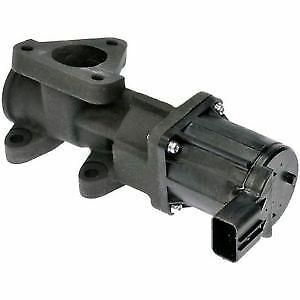 1842593c92 egr valve dt 570 466 530 new    navistar international last one