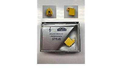 STEREO NEEDLE for SONY ND-155G ND155G Sony VL-55G VL55G Sony VL-42G Sony Compact