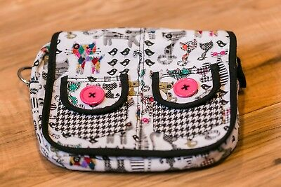Claire's Purse for Girls, NWT
