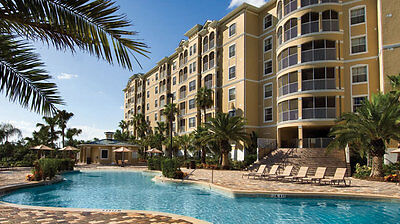 Mystic Dunes Resort & Golf Club * 2 Bedroom * Orlando * Feb 10 - 15 * Disney *