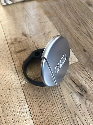Audi Cup Holder Lid Only Great Condition