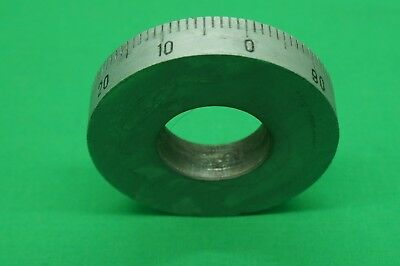 Lathe Micrometer Dial For Diy Projects