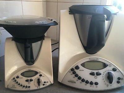 Thermomix TM31 Toy Toy Toy