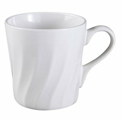 Corelle Vive Enhancements 9-Oz Stoneware Mug (Set of 4)
