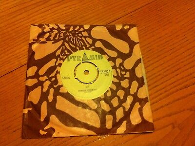 Desmond Dekker And The Aces - 007 - In A Mint Unplayed Condition With Sleeve.