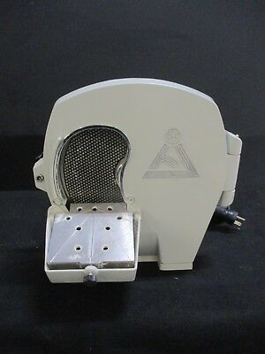 Jintai JT-19c Dental Lab Trimmer for Orthodontic Dentition Model Cutting