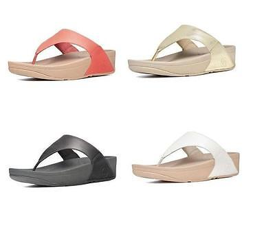 75c98dd6afbbe FREE 4 COLOR Fitflop Woman fashion Body sculpting flip-flops US Size ...