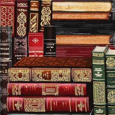 * Huge Perfume Aroma Collection * 38 Rare Books Dvd * Essential Oils Fragrance