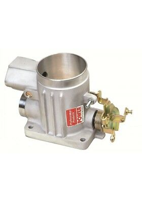 Professional Products 69215 Throttle Body Ford 5.0L Mustang 302 Windsor GT SVT