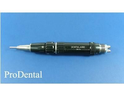 Dentalaire 5,000 rpm Dental Low Speed Handpiece - ProDental
